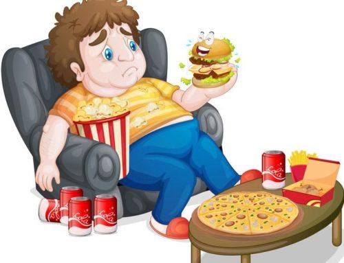 Obesità, male cronico da cui si può guarire