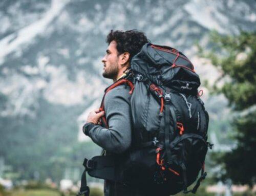 La ricerca della felicità viaggiando nel mondo