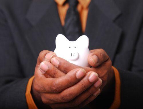 Aziende e risparmio: come tagliare i costi ogni mese