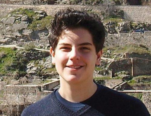 Carlo Acutis, modello di santità giovanile