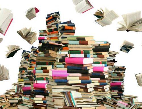 Il piacere della lettura in progetti innovativi