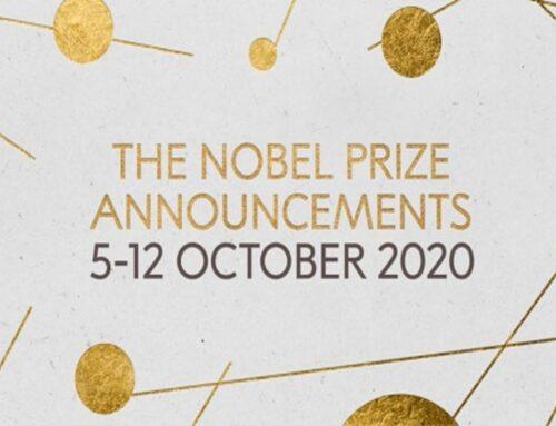 Premi Nobel, i vincitori dell'edizione 2020