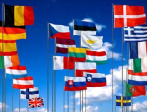 L'Europa? Una storia e (forse) un sogno