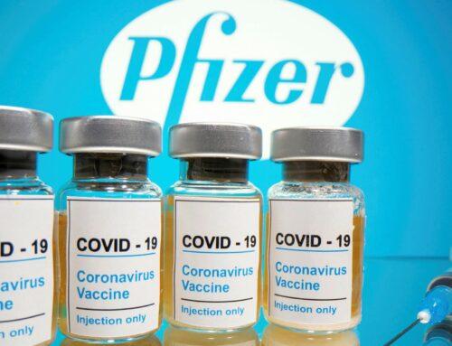 Covid, a passi veloci verso il vaccino