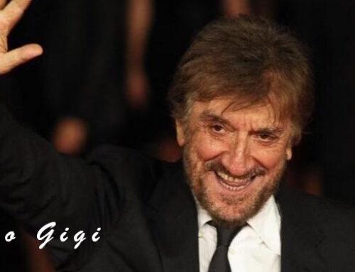 Gigi Proietti, ricordo di un grande mattatore