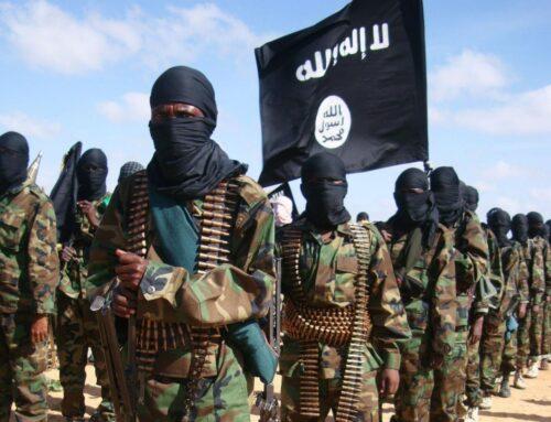 Le nuove strategie contro il terrorismo