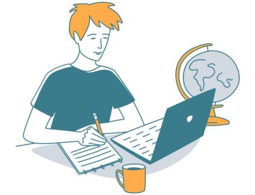 Scuola, prof, didattica a distanza: bugie e luoghi comuni