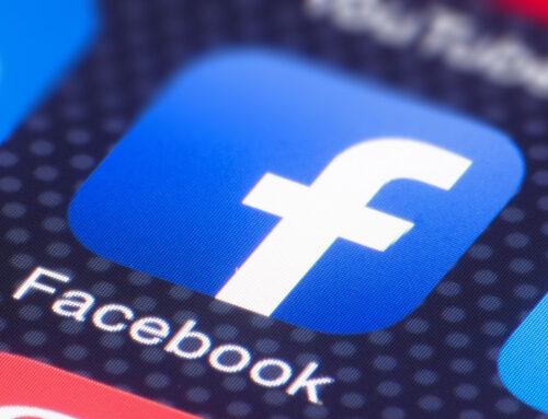 Il Giornale di Brescia abbandona Facebook