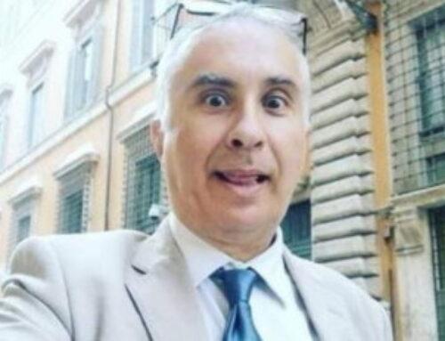 Su Google Ciampolillo batte Conte e Renzi