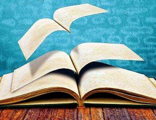 La poesia femminile finalmente rivalutata