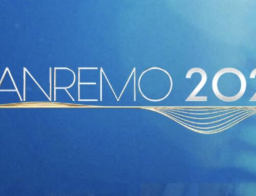 Al Festival di Sanremo in scena le minacce