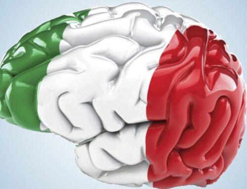 """Tanti """"cervelli"""" rientrano in Italia"""