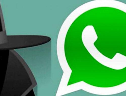 Su WhatsApp si aggira una nuova truffa