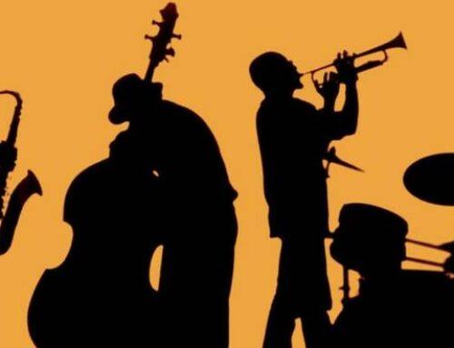 A scuola di jazz: iniziativa di Indire