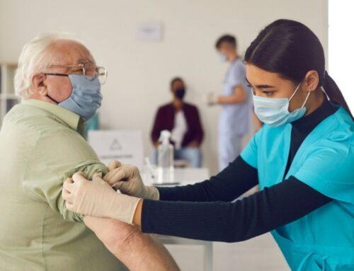 Il diritto di difendersi da chi non si vaccina