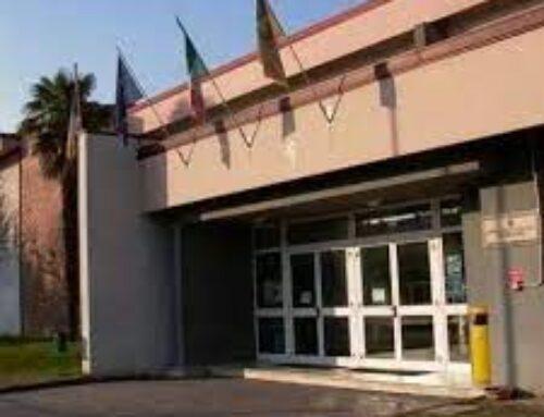 Il Liceo Giorgione ai vertici nazionali