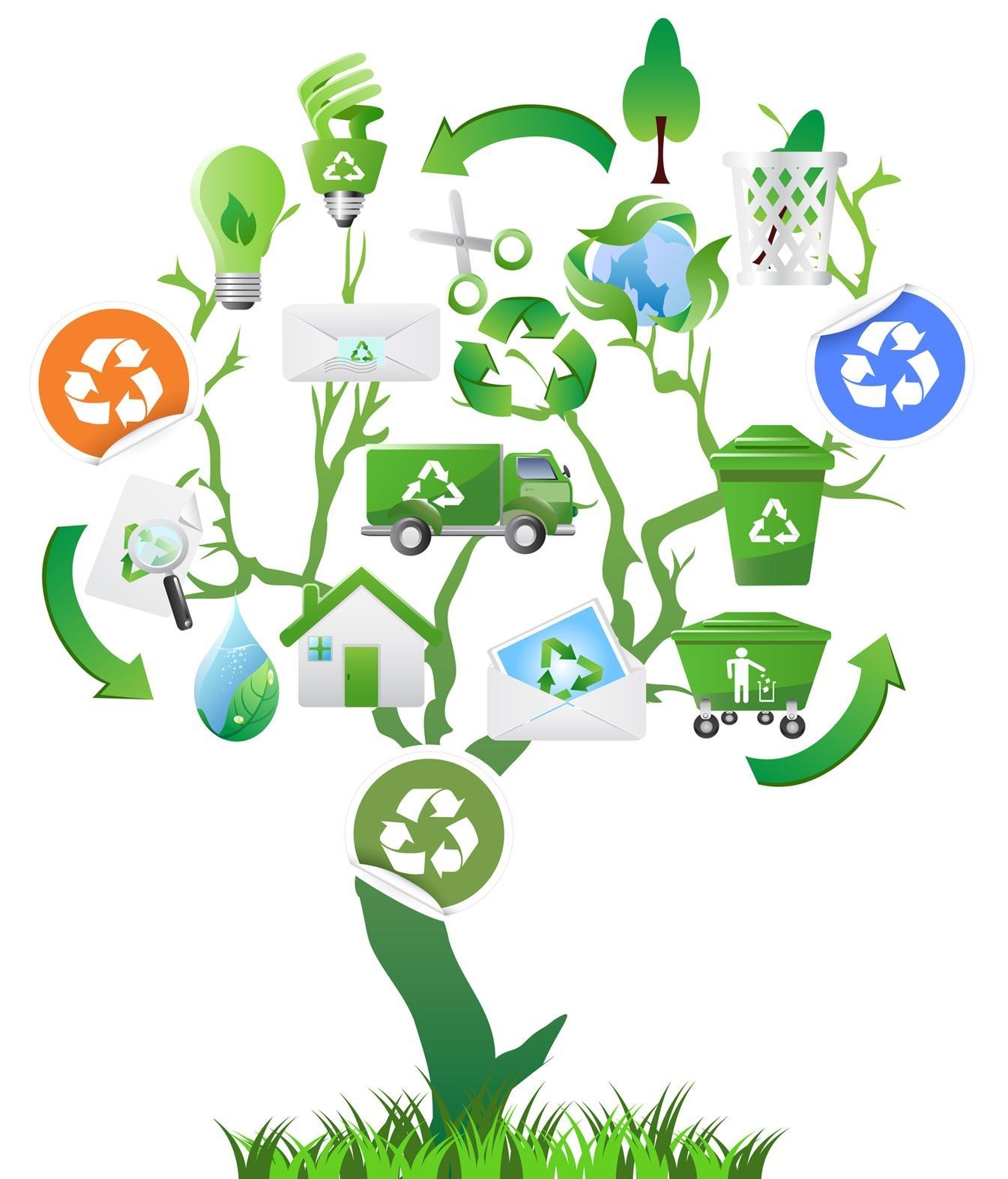 Smaltimento Rifiuti Sessa Aurunca salvaguardiamo l'ambiente e costruiamo il nostro futuro