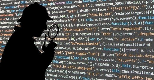 Data journalism: ecco la nuova frontiera dell'informazione
