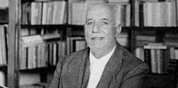 La poesia di Montanaru, appassionato cantore della Sardegna