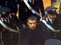 Matteo Boe, bandito efferato e anche colto