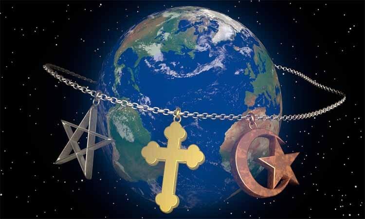 Non c'è contraddizione tra fede e scienza