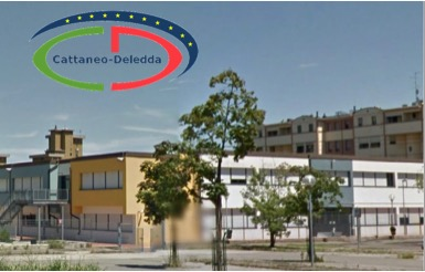 Golden School 2021 al Cattaneo-Deledda