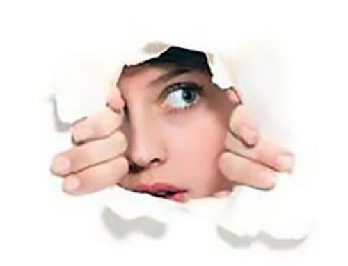 Fobie, malesseri diffusi da curare con metodi seri