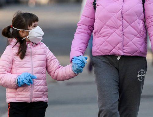 Pandemia, il disagio psicologico dei giovani