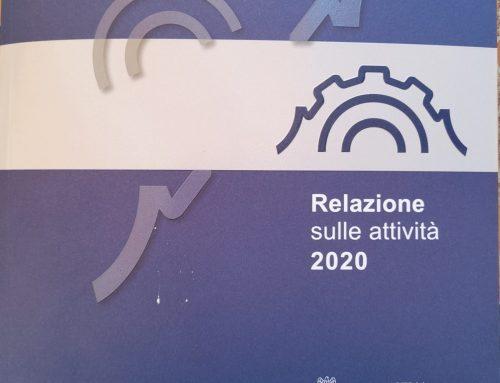 """Unindustria """"disegna"""" il Lazio che verrà"""