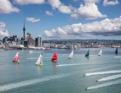 Qualità della vita, Auckland è prima