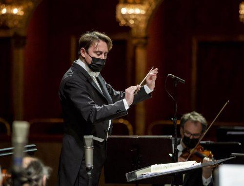 Teatro dell'Opera: ecco la stagione lirica