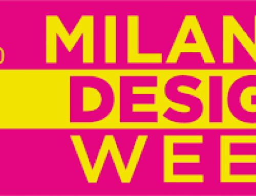 Milano Design Week: tanti eventi per esorcizzare il Covid