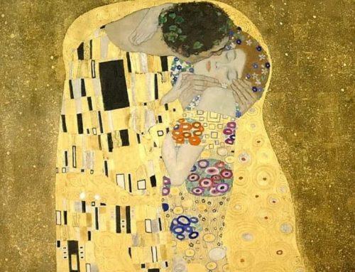 """""""Klimt. La Secessione e l'Italia"""": una splendida mostra"""